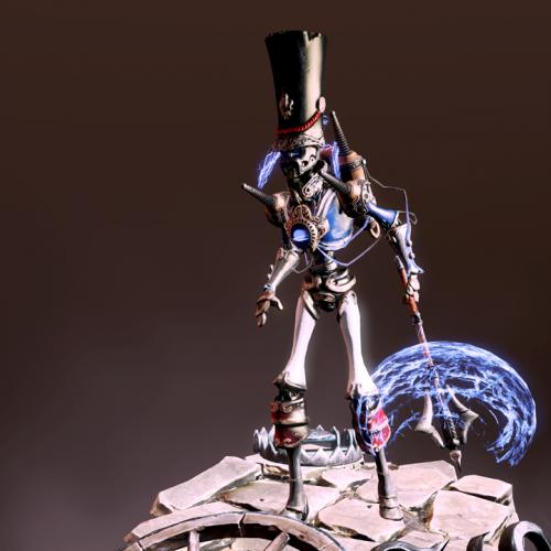 electro-guard