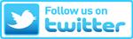 Woolfe - Twitter