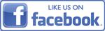 Woolfe - Facebook